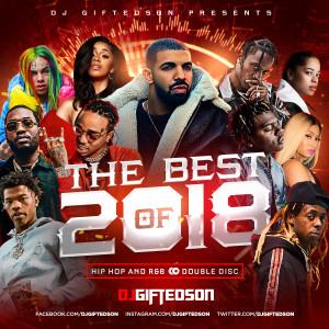 bestof2018